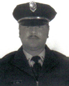 Lieutenant Peter Beckett Burd | Illinois Department of Corrections, Illinois