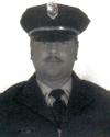 Lieutenant Peter Beckett Burd | Illinois Department of Corrections, Illinois
