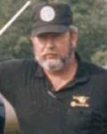 Special Agent Jessie Bruce Dobson, Jr.   Florida Department of Law Enforcement, Florida