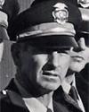 Police Officer Thomas A. Burner | University of Nevada Reno Police Department, Nevada