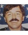 Patrolman William R. Burns | Radcliff Police Department, Kentucky