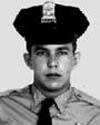 Patrolman Hugh Levon Butler | Kansas City Police Department, Missouri