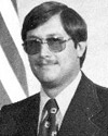 Sergeant Don L. Byerley | Tulsa Police Department, Oklahoma