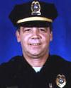 Lieutenant James Ronnie Woodard | Metro Nashville Police Department, Tennessee