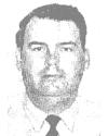 Patrolman Charles E. Cadorette | Ashland Police Department, Massachusetts
