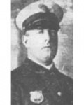 Patrol Officer John Callahan | Duluth Police Department, Minnesota