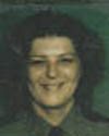 Corrections Officer Maureen F. Callanan | Nassau County Sheriff's Department, New York