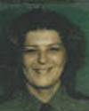 Corrections Officer Maureen F. Callanan | Nassau County Sheriff's Department, New York