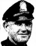 Policeman Joseph V. Campbell, Jr. | Philadelphia Police Department, Pennsylvania