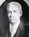 Police Surgeon Robert M. Campbell | Denver Police Department, Colorado