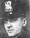 Detective James J. Caplis | Chicago Police Department, Illinois