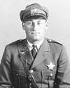 Patrolman Robert J. Card | Sterling Police Department, Illinois