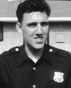 Police Officer Phillip W. Cardillo | New York City Police Department, New York