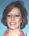 Deputy Sheriff Sandra Belle Wilson | Miller County Sheriff's Department, Missouri