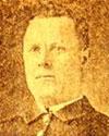 Patrolman Patrick J. Carr | Boston Police Department, Massachusetts