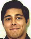 Officer John Arthur Carrillo | Albuquerque Police Department, New Mexico