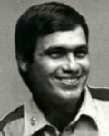 Deputy Sheriff Dominick Samuel Carso | Fort Bend County Sheriff's Office, Texas