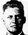 Patrolman Ernest H. Cassidy | Chicago Police Department, Illinois