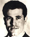 Detective Jose L. Castellanos | Los Angeles Police Department, California