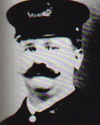 Sergeant Gill P. Cates | Durham Police Department, North Carolina