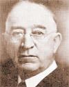 Warden Theodore Catlin | Michigan Department of Corrections, Michigan