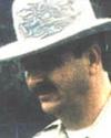 Deputy Sheriff Ronald Eugene Bays | Barrow County Sheriff's Office, Georgia
