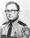 Sergeant Joseph Cernoch | Rosenberg Police Department, Texas