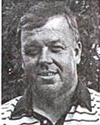 Sheriff Steve Lynn Bennett | Powell County Sheriff's Department, Kentucky