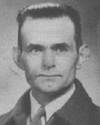 Marshal J. Edgar Chipley | New Franklin Police Department, Missouri
