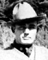 Trooper Raymond J. Chippendale | New York State Police, New York