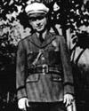 Patrolman Joseph Chmelynski | Bethel Park Police Department, Pennsylvania