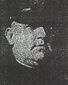 Patrolman Alvin B. Christensen | Racine Police Department, Wisconsin
