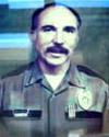 Sergeant John Paul Christensen | Pendleton Police Department, Oregon
