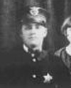 Patrol Officer Frank Cichella | Rockford Police Department, Illinois