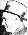 Lieutenant John Cihak   Berwyn Police Department, Illinois