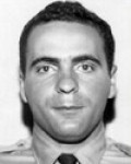 Police Officer Frederick J. Cione, Jr. | Philadelphia Police Department, Pennsylvania