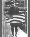 Patrolman William G. Clancy | Boston Police Department, Massachusetts