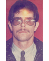 Deputy Sheriff David R. Clark | Onondaga County Sheriff's Department, New York