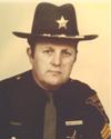 Lieutenant Ray R.