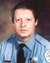 Police Officer Richard Wayne Clark | Chicago Police Department, Illinois