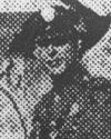 Patrolman J. Lee Clarke   Pennsylvania State Highway Patrol, Pennsylvania