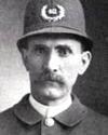Officer Thomas C. Clifford | Denver Police Department, Colorado