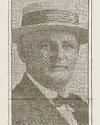 Deputy Sheriff Royce E. Cline | Saline County Sheriff's Department, Illinois