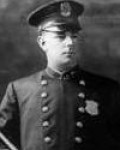 Policeman Matthew Clowry | Philadelphia Police Department, Pennsylvania