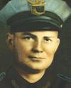 Trooper Theo Cobb | Oklahoma Highway Patrol, Oklahoma