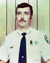 Deputy Sheriff Lonnie C. Coburn | Hernando County Sheriff's Office, Florida
