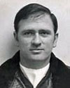 Police Officer James Edward Collard   Monterey Police Department, California