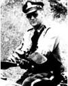 Patrolman Charles J. Collins   Massachusetts State Police, Massachusetts