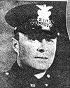 Detective Merle Rankin Colver | Wichita Police Department, Kansas