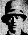 Patrolman Robert J. Cambias   New Orleans Police Department, Louisiana